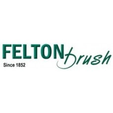 Felton Brush
