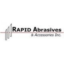 Rapid Abrasives