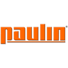 H.Paulin & Co. Limited