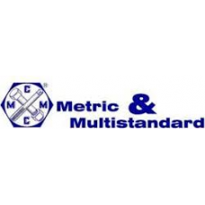 Metric & Multistandard