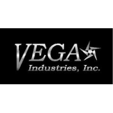 Vega Industries