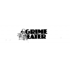 Grime Eater Products Limited