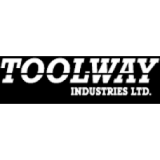 Toolway Industries