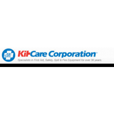 Kit Care Corporation